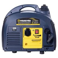 Generador 2 Tiempos Ge1000Xt