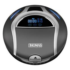 Thomas Aspiradora Robot Thomas Th-1100Sc