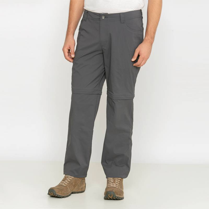 MARMOT - Pantalon Outdoor Transcend Hombre