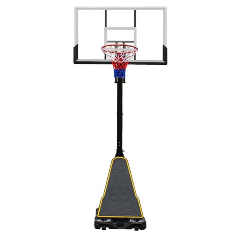 VZ SPORT - Aro de Básquetbol Jordan Deluxe