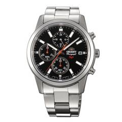Orient - Reloj Deportivo FKU00002B Hombre Orient