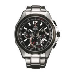 ORIENT - Reloj Deportivo FSY00001B Hombre Orient