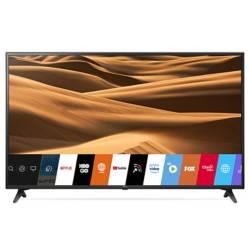 "LED 65"" 65UM7100PSA 4K Ultra HD Smart TV"