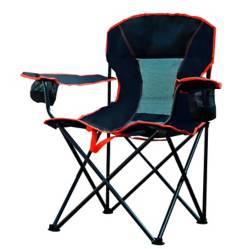 Silla Plegable Camping Llaima Atakama Outdoor