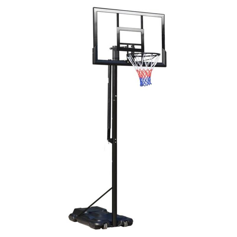VZ SPORT - Aro de Básquetbol Kobe Bryant Medium