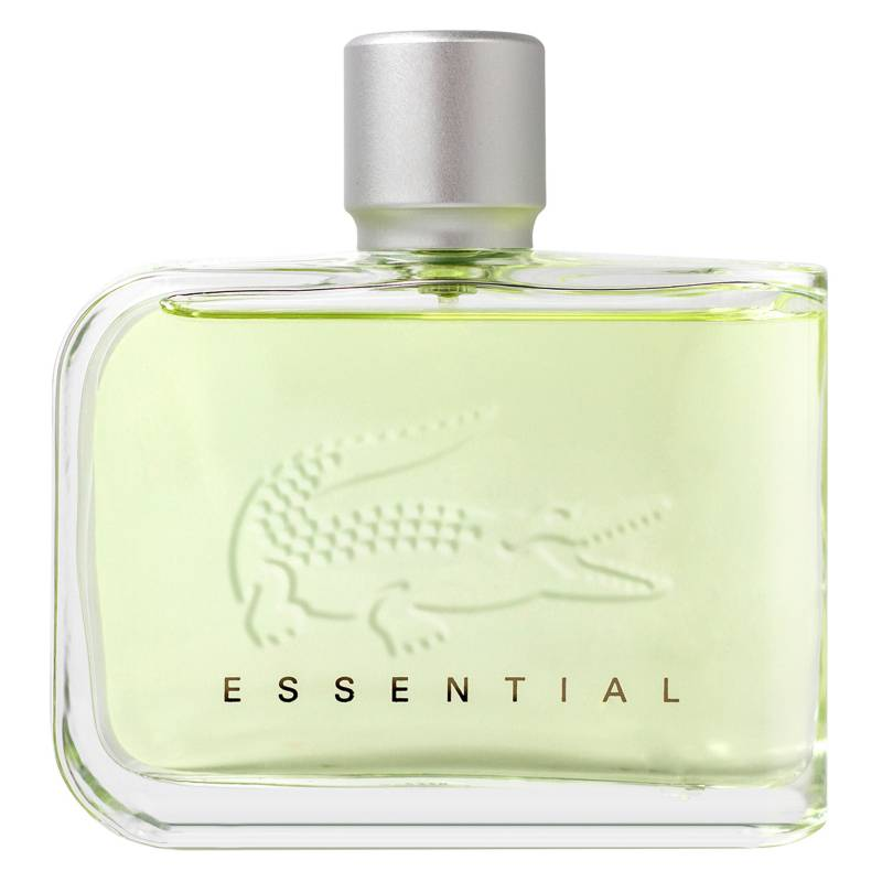 Lacoste - Lacoste Essential Edt 125 Ml