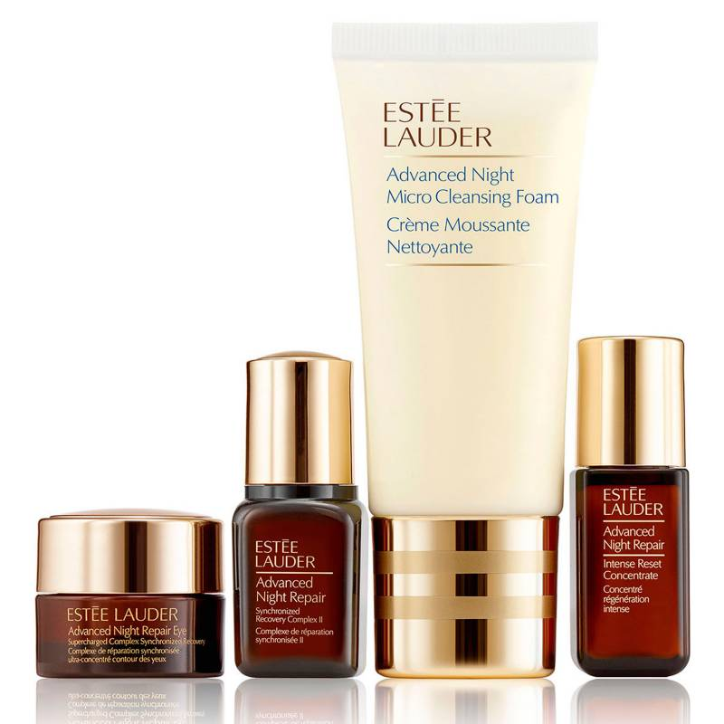ESTÉE LAUDER - Set Advanced Night Repair