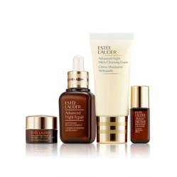 Set Advanced Night Repair 30 ml