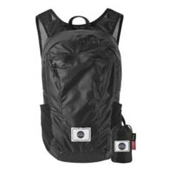 Pro Outdoor - Mochila Compact 17 Litros Viaje