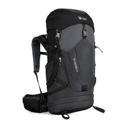 Experience 45 L Bagpack Negro