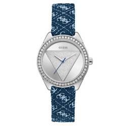 Guess - Relojes análogos Mujer W0884L10