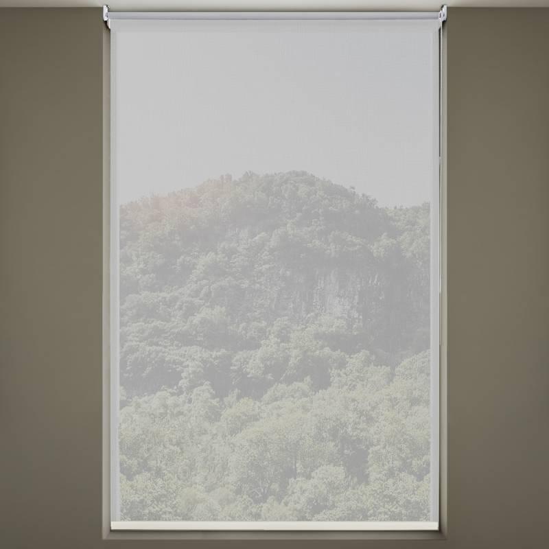 BASEMENT HOME - Roller Sunscreen  120 x 50 cm