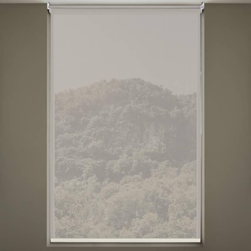BASEMENT HOME - Roller Sunscreen  110 x 50 cm