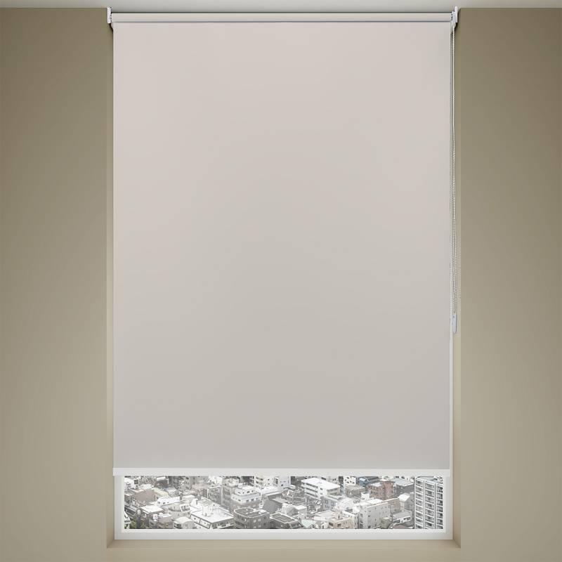 BASEMENT HOME - Roller Blackout 130 x 50cm