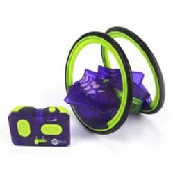 HEXBUG - Robot Ring Racer single color Rojo