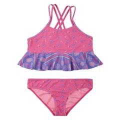 H2O WEAR - Bikini Teens  +Uv 30