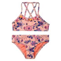 Bikini Niña +   Uv 30
