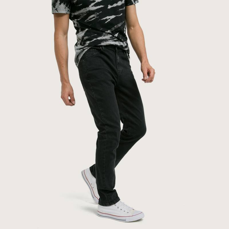 Americanino - Jeans Casual Slim Fit
