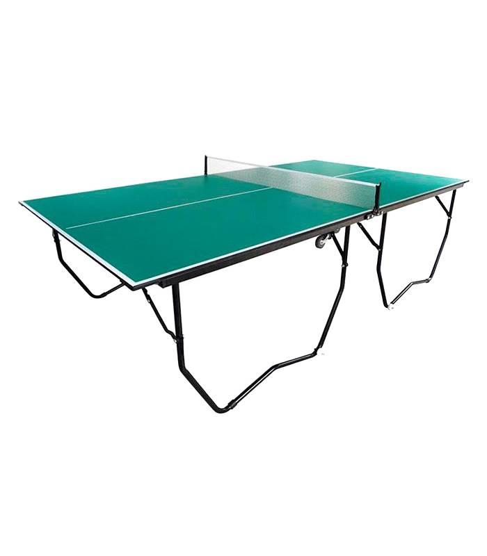 TACATACA MANIA - Mesas de Ping Pong