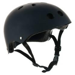 ELECTROMOVIL - Cascos Helmet