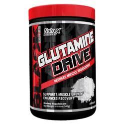 Glutamina Drive 300 grs - Nutrex
