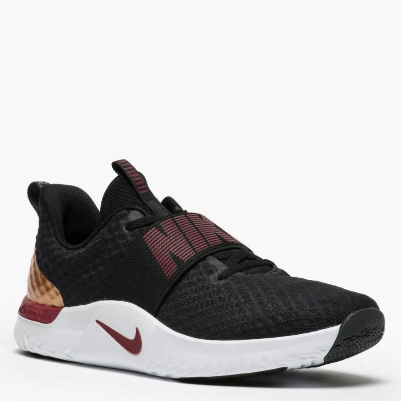 aire Definición mi  Nike Renew In-Season Tr 9 Zapatilla Cross Training Mujer - Falabella.com