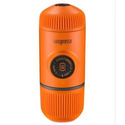 Cafetera - Wacaco - Nanopresso Orange