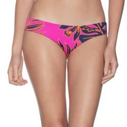 Bottom Bikini 2247Sbc05