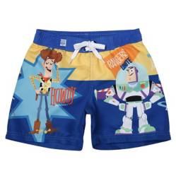 Toy Story - Short Niño