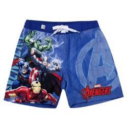 Avengers - Short Niño