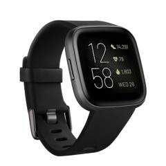 FITBIT - Smartwatch Versa 2
