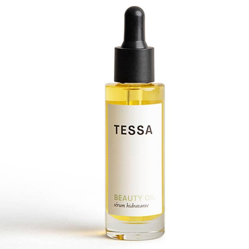 TESSA - Beauty Oil