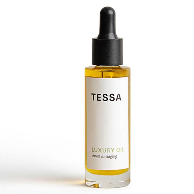 TESSA - Luxury Oil