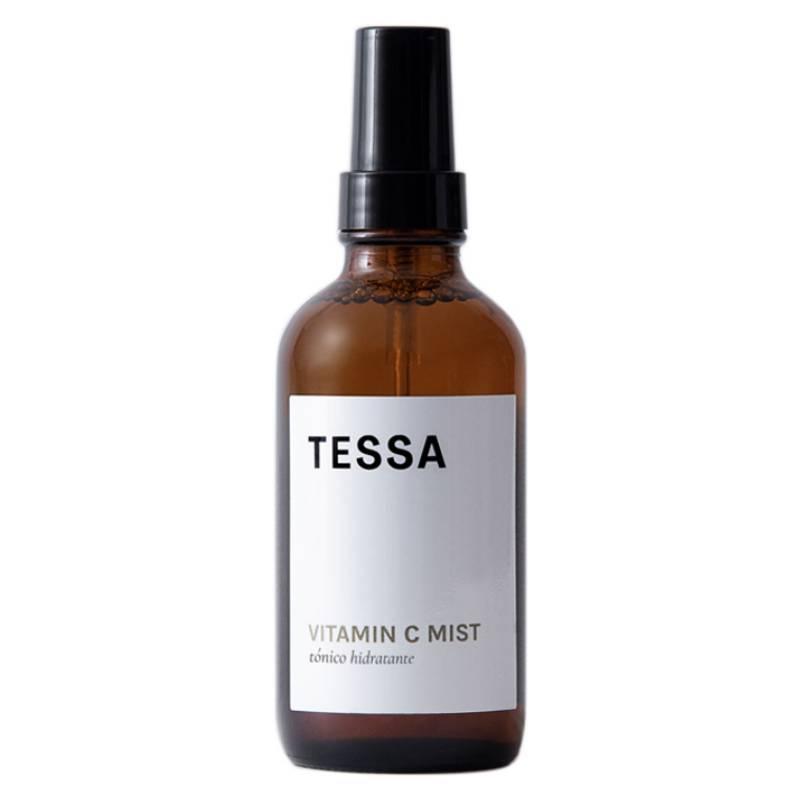 TESSA - Vitamin C Mist