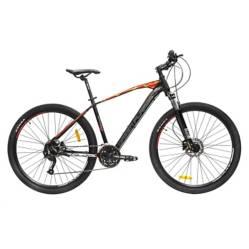 Bicicleta Green Planet Aconcagua 29