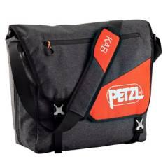 Petzl - Bolso KAB Gris