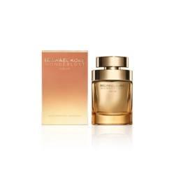 M.KORS - Perfume MICHAEL KORS Wonderlust Sublime 100 ml