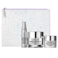Set Antiedad Smart & Smooth