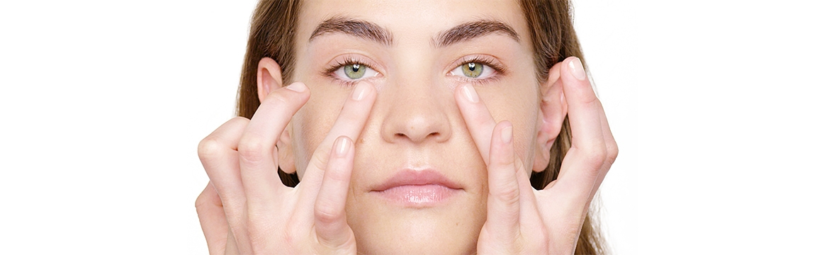 Contorno de Ojos Moisture Surge¿ Eye 96-Hour Hydro-Filler Concentrate