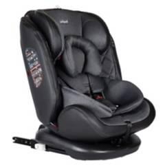 INFANTI - Silla De Auto Convertible I-Giro 360