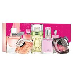 Lancome - Miniatures Bas Set