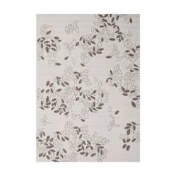 Dib - Alfombra Iris 135 x 190 9335 Wool
