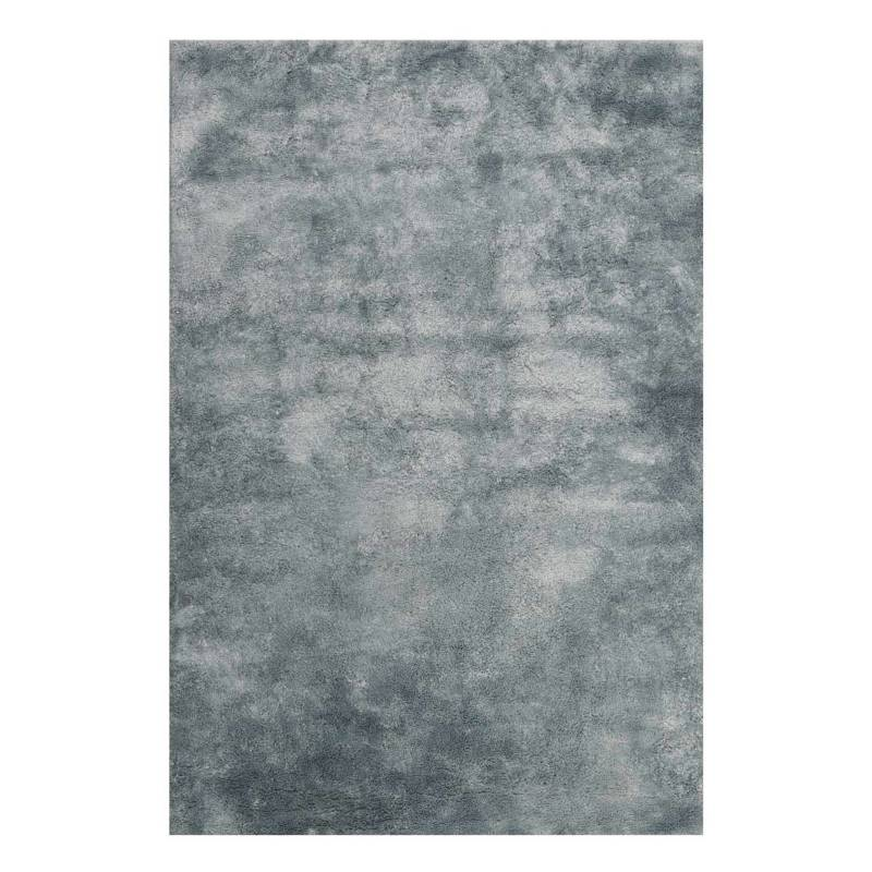 Dib - Alfombra Lounge 160 x 230 Light Blue