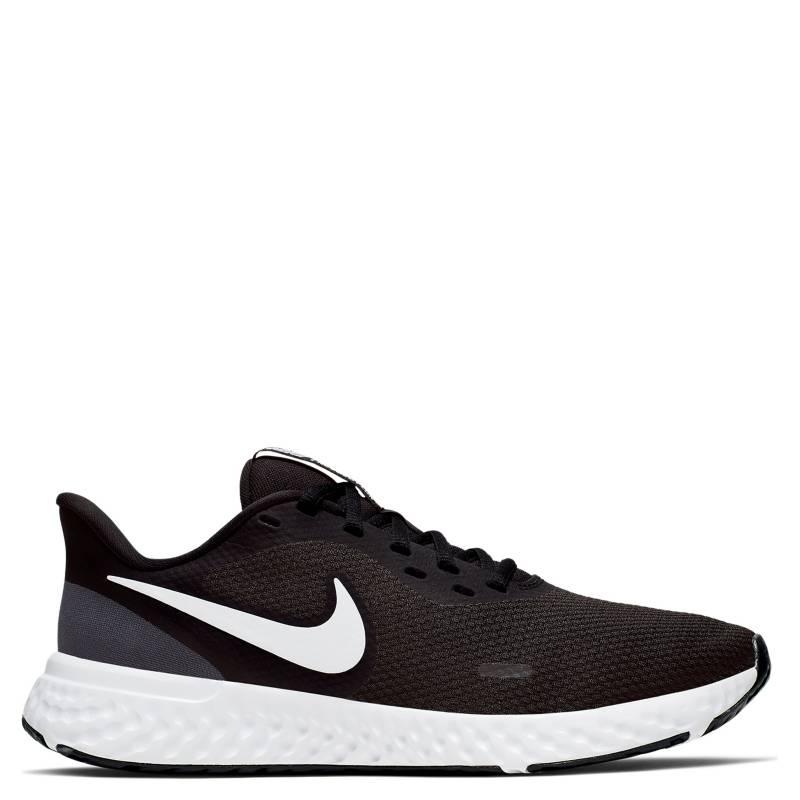 nike runner zapatillas