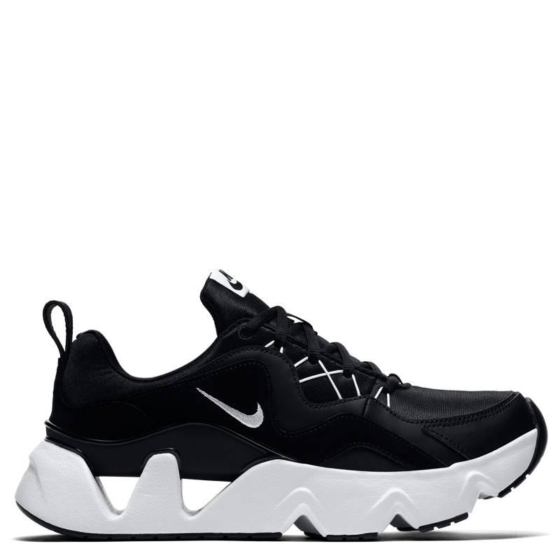 Nike - RYZ 365 Zapatilla Urbana Hombre