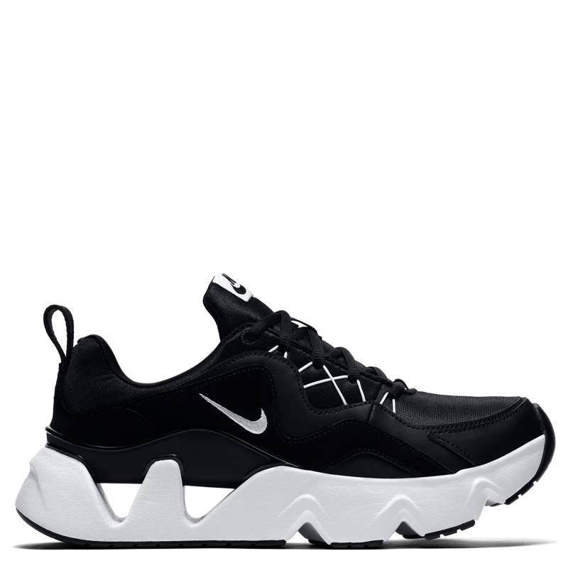 zapatillas hombre nike mujer