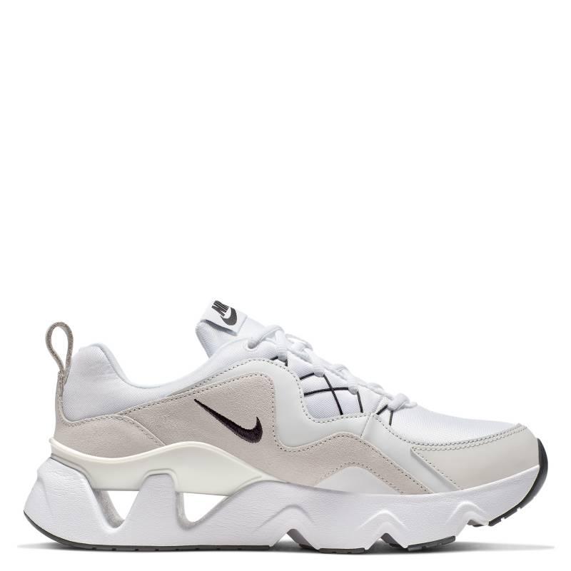 taller Revocación licencia  Nike Ryz 365 Zapatilla Urbana Hombre - Falabella.com