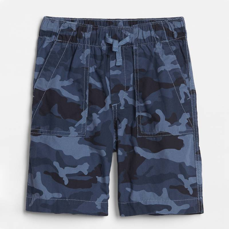 Gap - V-Po Utlty Short
