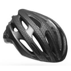 Casco Bicicleta Bell Mat Blk/Gnmtl