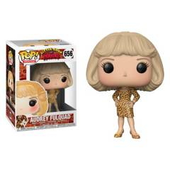 Funko - Funko Pop Movies Little Shop Audrey